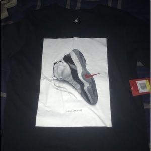 0aa52984a06d Men s Shirts To Match Jordans on Poshmark